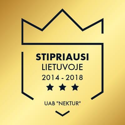 Logo_NekTur (1)