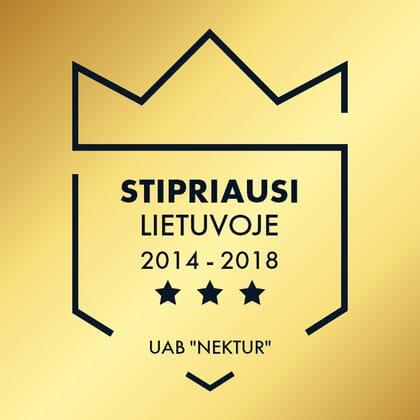 Logo_NekTur_1